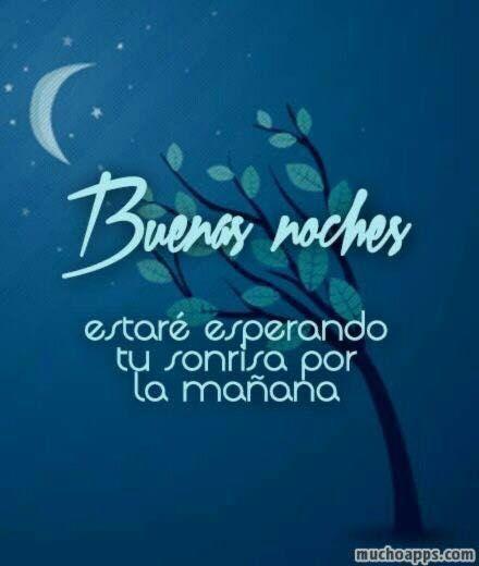 Buenas Noches Imagenes Gratis Fotos Y Gifs Con Frases