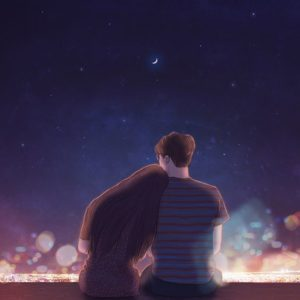 imagen de amor 11
