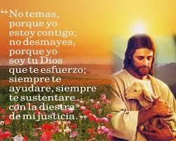 Imágenes de Jesus 11