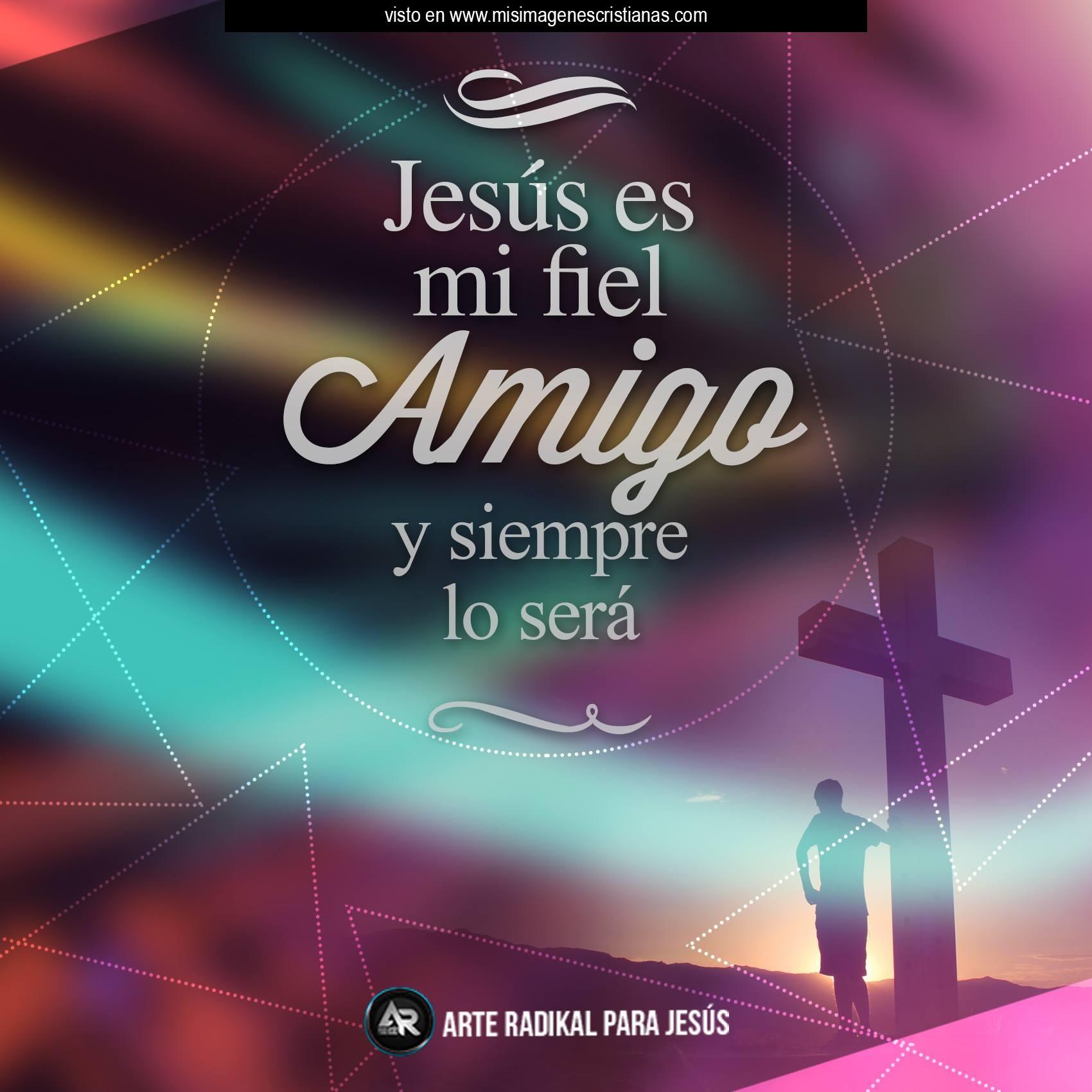 Versiculos De La Biblia De Animo: IMÁGENES DE JESÚS Con Bonitas FRASES CRISTIANAS