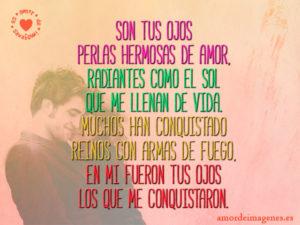 Poemas de Amor 16