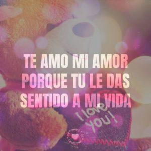 palabras de amor 10