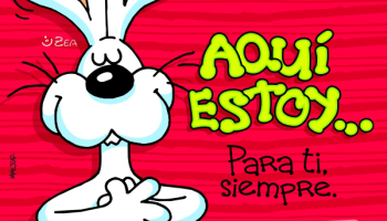 Imagenes De Amistad Fotos Dibujos Y Gifs Con Frases De Amistad