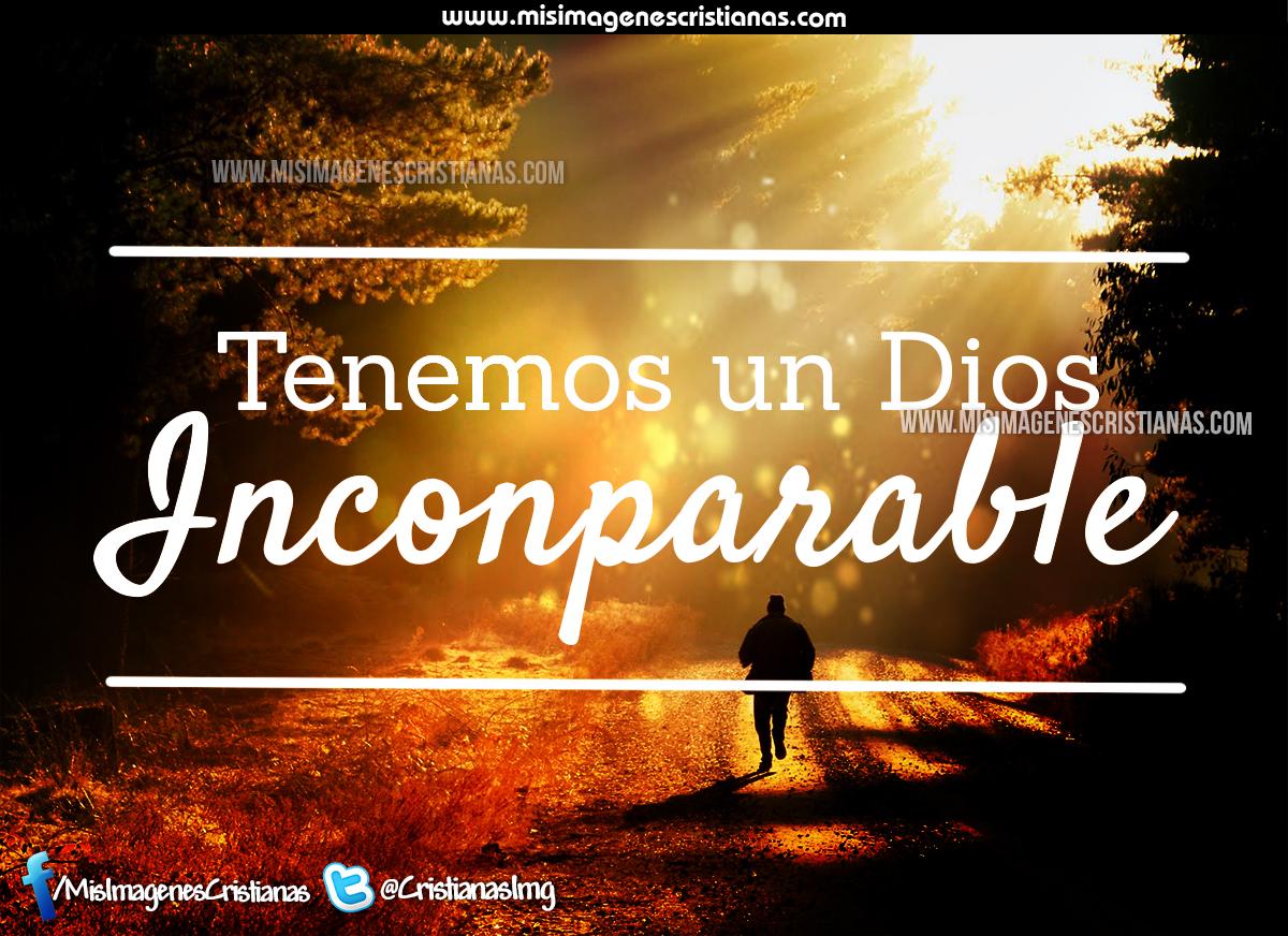 Imágenes Con Frases Cristianas Gratis Tarjetas De Amor A Dios