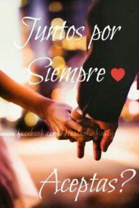 mensajes de amor 12