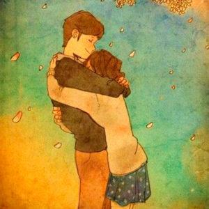 imagen de amor 30