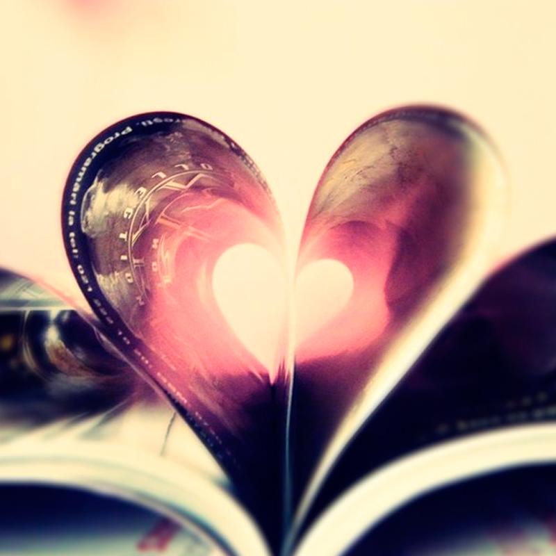 Imagenes De Amor Postales Tarjetas Y Gifs Con Frases De Amor
