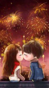 imagen de amor 4
