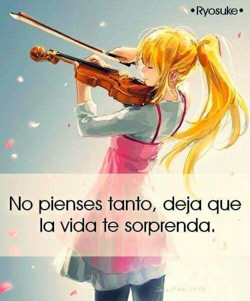 Imagenes Chidas Con Frases De Felicidad Y Amor Gratis