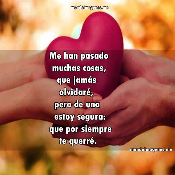 Poemas De Amor Imagenes Con Poesias Cortas De Amor Gratis