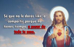 Imágenes de Jesus 9