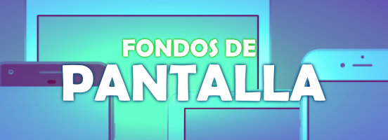 Fondos De Pantalla Para Celulares Android Y Iphone 2018: Fondos De Pantalla Y Wallpapers Para Celular GRATIS [2019