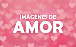 Gifs De Amor Las Mejores Imagenes De Amor Con Movimiento