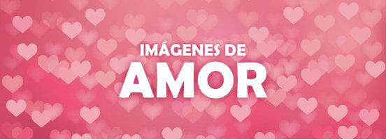 Palabras De Amor Con Dibujos De Amor: IMÁGENES DE AMOR 💌 Postales, Tarjetas Y Gifs Con FRASES De
