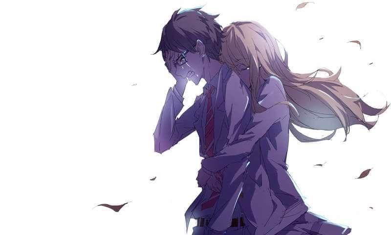 Dibujos De Animes Con Frases De Amor E Imagenes Para Dibujar