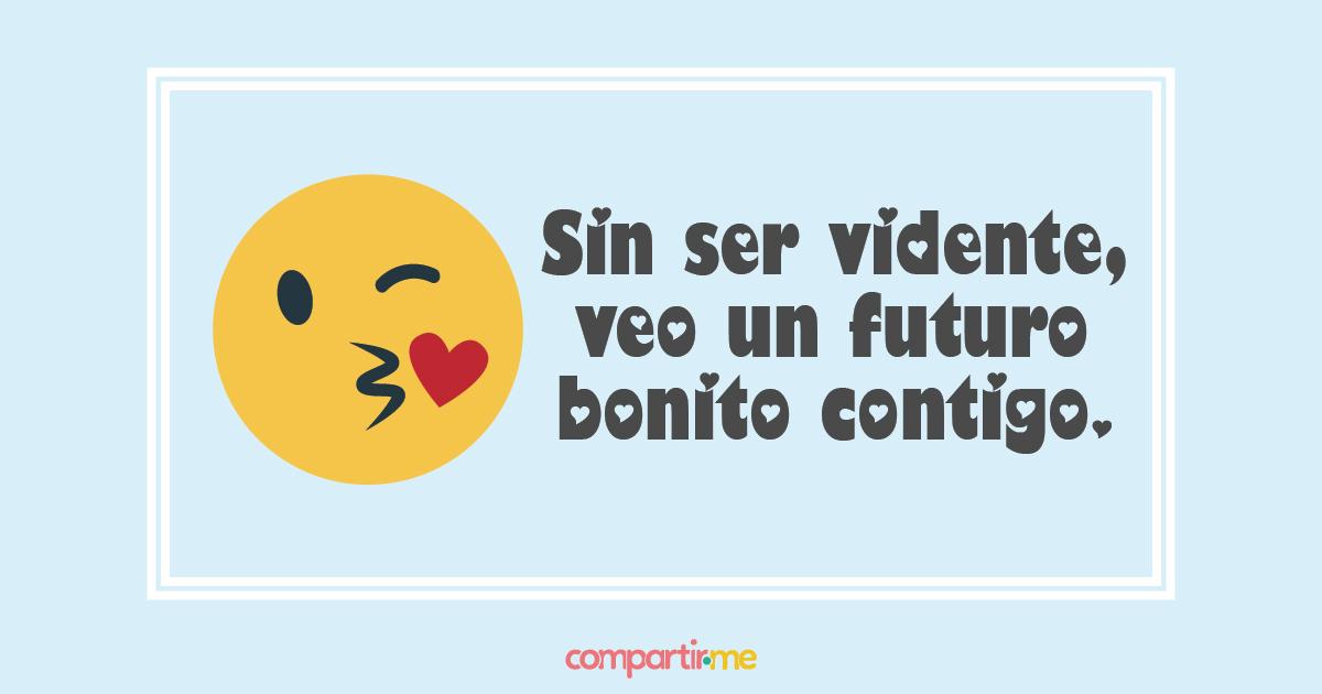 Imagenes De Emojis Enamorados Con Frases De Amor Y Para Dibujar