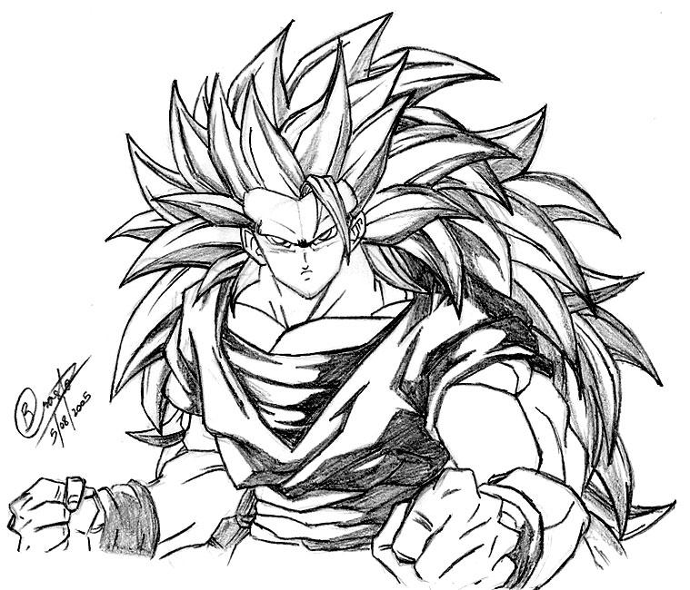 20imágenes De Goku Y Vegueta Black Dios Fase 4 Y 1000