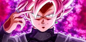 imagen de portada de goku black