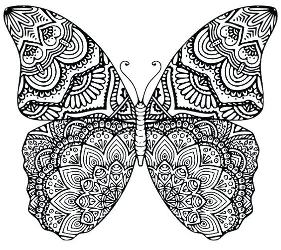 8 Imagenes De Mandalas 12 Faciles De Dibujar Pintar Y Colorear